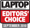 LapTop Editor's Choice for nettalk DUO