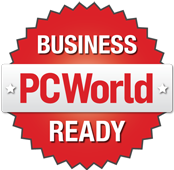 PC World for netTALK DUO