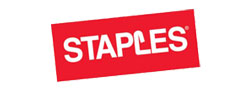 Buy netTALK DUO at Staples