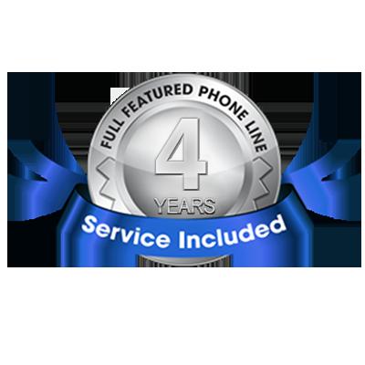 buy_4_year_service